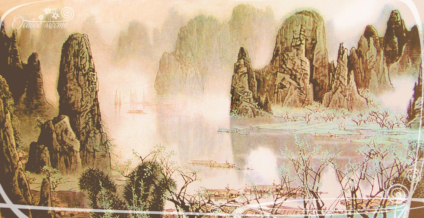 Галерея фотообоев   Католог фотообоев ...: omesto.ru/wallpaper/photowallpapers/china