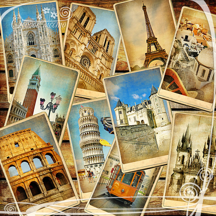Галерея фотообоев   Католог фотообоев ...: omesto.ru/wallpaper/photowallpapers/texture/?page=0