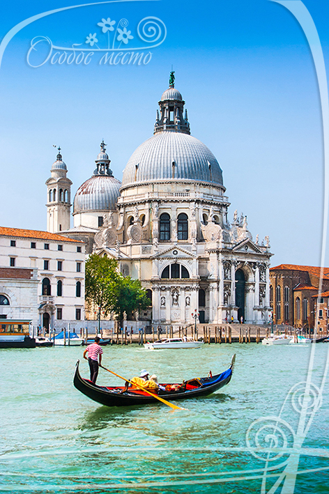 Галерея фотообоев   Католог фотообоев ...: omesto.ru/wallpaper/cities/cities_venezia